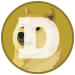 Wow such coin, plz donate
